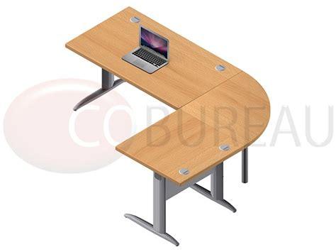 bureau 60 cm de large bureau 90 cm de large maison design modanes com