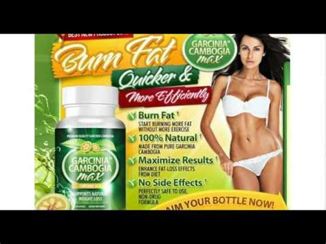 ifa lose diet pills weight loss