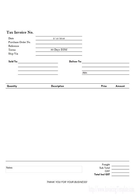 simple invoice template simple invoices review invoice template ideas