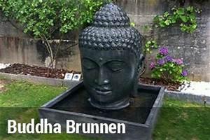 Buddha Figuren Garten Günstig : buddha brunnen garten innenarchitektur sch nes tolles buddha brunnen garten buddha brunnen ~ Bigdaddyawards.com Haus und Dekorationen