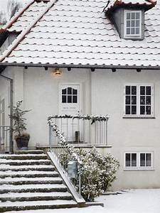 danish-house-with-christmas-room-ideas