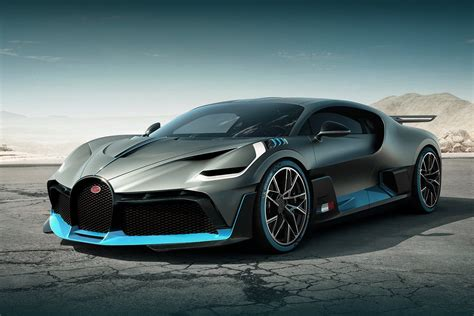 Fast bugatti veyron 1/4 mile drag racing timeslips. Bugatti Divo racing | Bugatti cars, Best luxury sports car, Bugatti