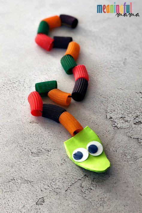 adam  eve snake craft  sunday school sunday school