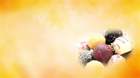 cute ice cream wallpapers pixelstalknet