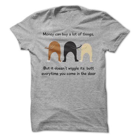 shirts   dog lovers  wear dog