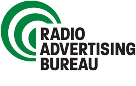 association of broadcasters