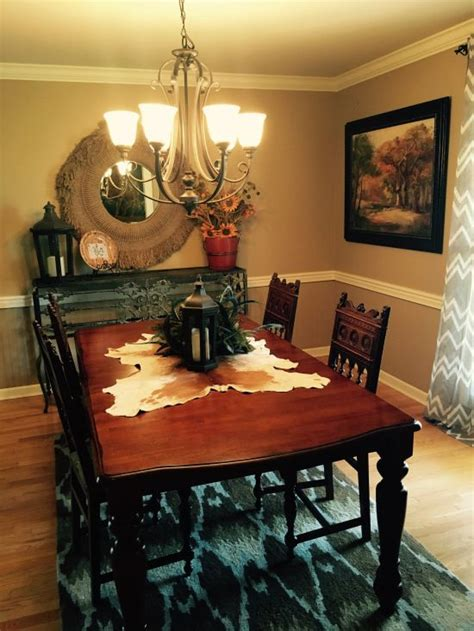 Western Decorations For Home - best 25 western kitchen decor ideas on