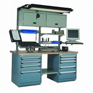 Garage Rousseau : 17 best images about tool chest cabinet combos on pinterest popular workbenches and heavy ~ Gottalentnigeria.com Avis de Voitures