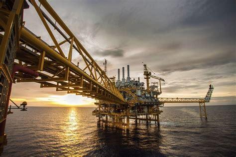 รีวิว ไทยออยล์ เอนเนอร์ยี เซอร์วิส จำกัด | ThaiOil Energy ...