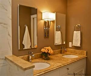 Bathroom Vanity Electrical Outlet Wiring Circuit A New Fan