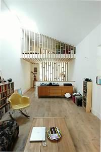 25 coolest room partition ideas architecture design