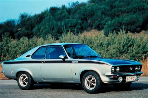 Opel Automobile by Opel Manta Autopedia Fandom Powered By Wikia