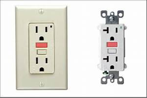 Ground Fault Circuit Interrupters  U2013 Part 2