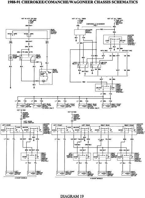 wrg   chrysler lhs fuel pump wiring diagram
