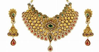 Jewellers Sonu Jewellery Transparent Jewelry Kundan Clipart
