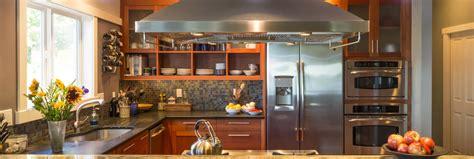 frigidaire  bosch appliance repair   york find  repair services