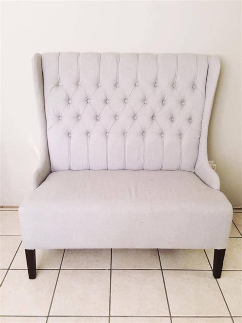High Backed Settee by 20 Best Images About High Back Sofas On