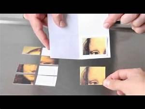 Deranged (DVD & Gimmicks) by Jay Sankey - www.MJMMagic.com ...