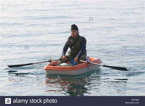 Old Boat Oars by Old Man In Rowing Boat Boats Oars Oar Retirement Retire