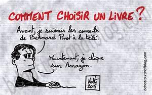 Comment Choisir Un Four : comment choisir un livre blog bd notto ~ Melissatoandfro.com Idées de Décoration