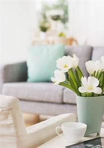 Tipps Für Den Haushalt : tipps und tricks haushalt sorgen sie f r einen sch nen duft in ihrem zuhause ~ Markanthonyermac.com Haus und Dekorationen
