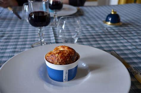 cours de cuisine le havre cours de cuisine le havre 28 images coup de coeur un cours de cuisine impressionniste au