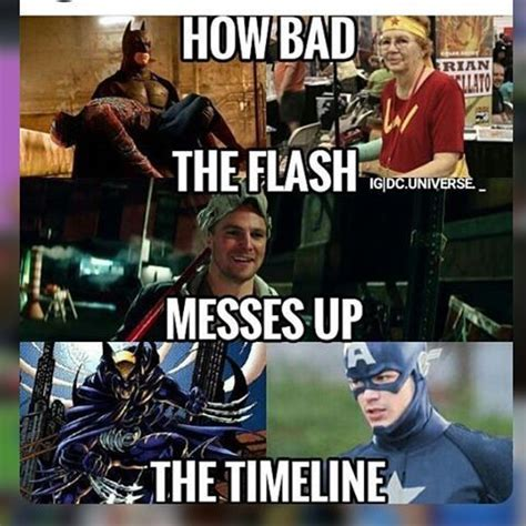 The Flash Memes - pin by kyle peters on flash memes pinterest