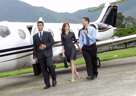 Car Service Transportation by Bwi Airport Transportation Car Service Dc