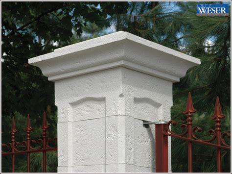 decoration pour pilier exterieur decoration pour pilier exterieur id 233 es de design suezl