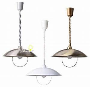 Adjustable hanging line pendant lighting contemporary