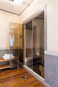 Glastür Mit Rahmen : glast r einstellen so wird 39 s gemacht ~ Sanjose-hotels-ca.com Haus und Dekorationen
