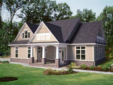 craftman style house plans 2 craftsman house 1 craftsman style house