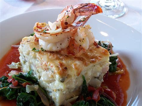 Seafood platter with aioli recipe taste. Tracy Reifkind's Training Food and Thought: Christmas ...