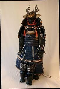 katchu-01-side   Samurai and Samurai armor