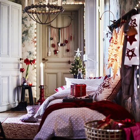 Maison De Noel Decoration by D 233 Coration De No 235 L Maison
