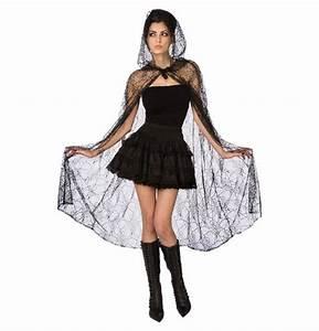 Karnevalskostüme Damen Selber Machen : halloween kost m selber machen damen halloween kost m ~ Lizthompson.info Haus und Dekorationen