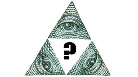 About Illuminati by Illuminati Is Illuminati Is Illuminati