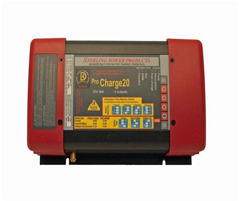 Marine Battery Charger Converter by 110 Volt Fuse Box Get Free Image About Wiring Diagram