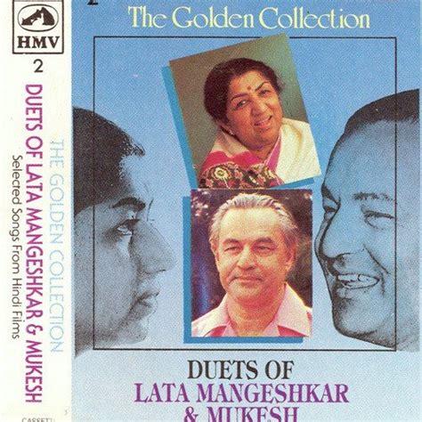 Herunterladen mukesh gujarati songs mp3 download - coorcietu