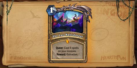 paladin last hearthpwn quest