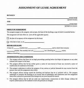 capital lease agreement template 28 images capital With capital lease template
