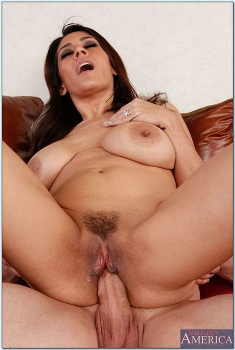 Busty Latina Raylene Enjoys Hardcore Sex On A Cock Pichunter