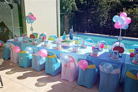 Pin on Kids Parties Girls Themes