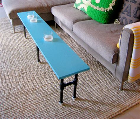 diy project taes cup holder coffee table designsponge