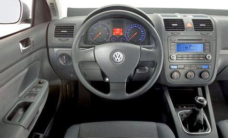 interior del volkswagen vento  lista de carros