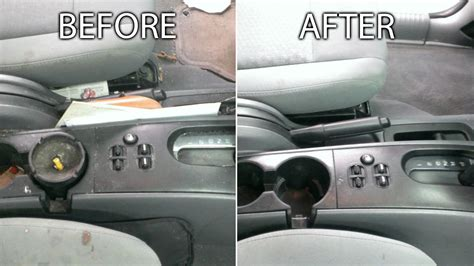 Car Upholstery Detailing by How Much Does Interior Auto Detailing Cost Psoriasisguru