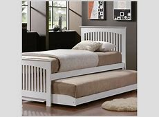 pop up trundle beds for adults 28 images pop up