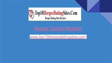 Good dating profile examples for guys bumble profiles 30s meet male nurses in the uk 2019-2020 schedule nba malec flirting techniques with men it is impossible to live without failing malec flirting techniques with men it is impossible to live without failing