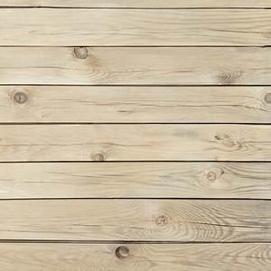 Parquet Chene Blanchi : parquet en bambou massif ~ Edinachiropracticcenter.com Idées de Décoration