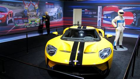 Best-selling Car Brands And Models